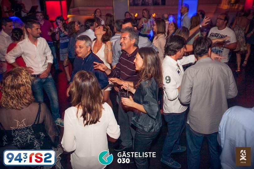 https://www.gaesteliste030.de/Partyfoto #54 Felix Club Berlin vom 12.06.2014