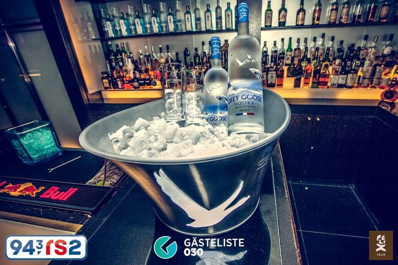 https://www.gaesteliste030.de/Partyfoto #49 Felix Club Berlin vom 12.06.2014