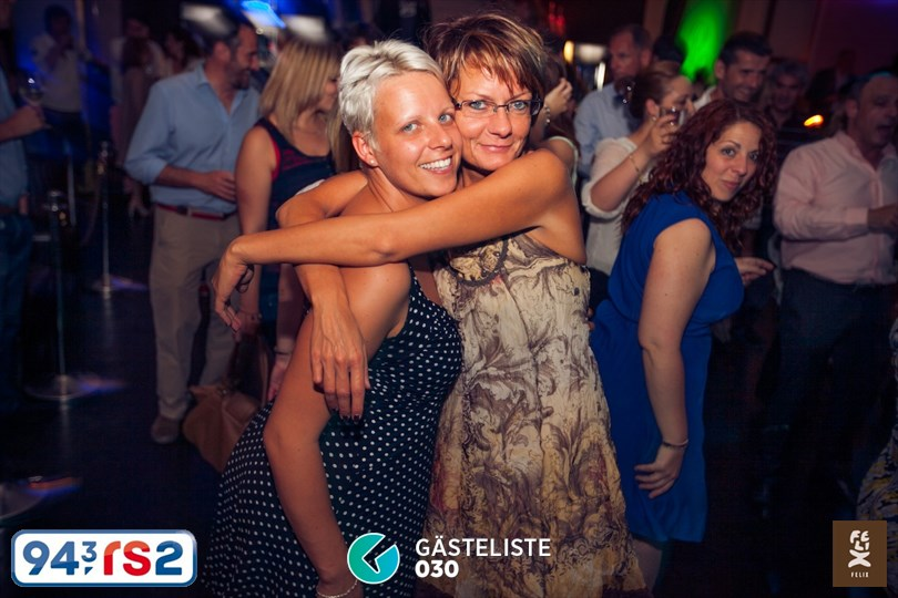 https://www.gaesteliste030.de/Partyfoto #20 Felix Club Berlin vom 12.06.2014