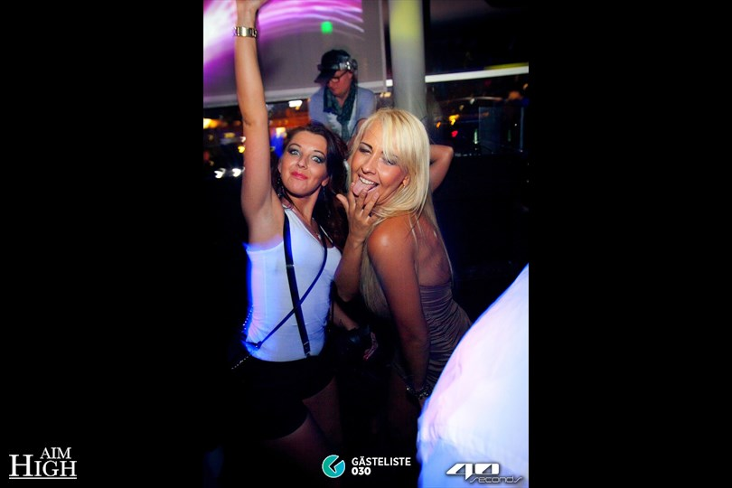 https://www.gaesteliste030.de/Partyfoto #61 40seconds Berlin vom 14.06.2014