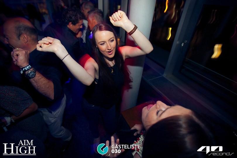 https://www.gaesteliste030.de/Partyfoto #16 40seconds Berlin vom 14.06.2014