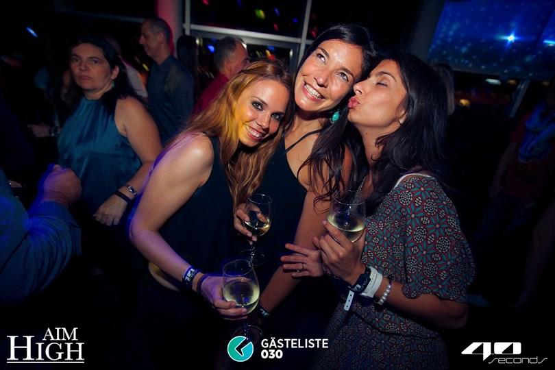 https://www.gaesteliste030.de/Partyfoto #6 40seconds Berlin vom 14.06.2014