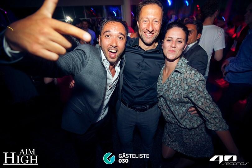https://www.gaesteliste030.de/Partyfoto #22 40seconds Berlin vom 14.06.2014