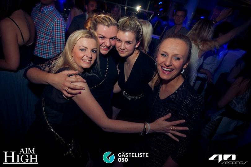 https://www.gaesteliste030.de/Partyfoto #49 40seconds Berlin vom 14.06.2014
