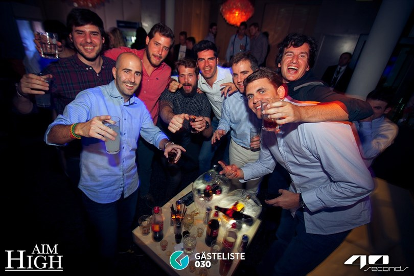 https://www.gaesteliste030.de/Partyfoto #24 40seconds Berlin vom 14.06.2014