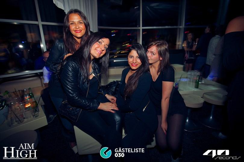 https://www.gaesteliste030.de/Partyfoto #79 40seconds Berlin vom 14.06.2014