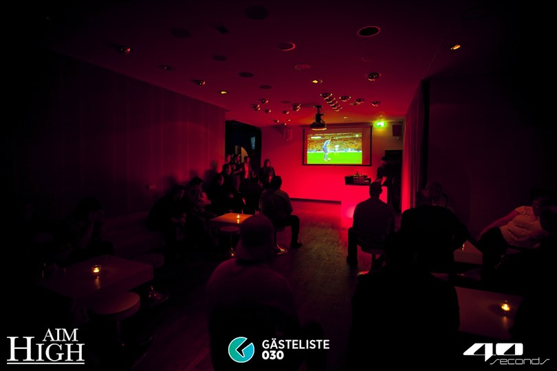 https://www.gaesteliste030.de/Partyfoto #9 40seconds Berlin vom 14.06.2014