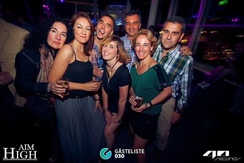 https://www.gaesteliste030.de/Partyfoto #40 40seconds Berlin vom 14.06.2014