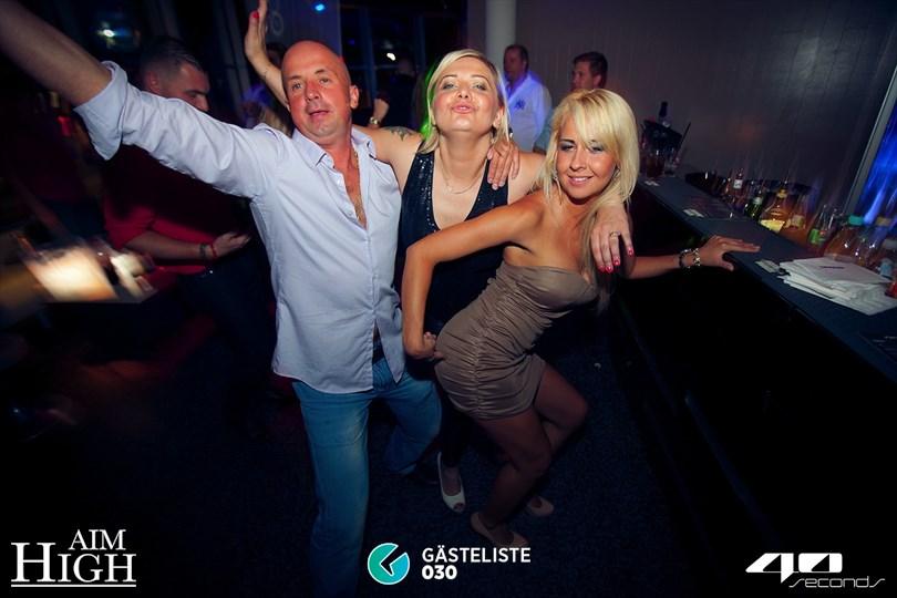 https://www.gaesteliste030.de/Partyfoto #20 40seconds Berlin vom 14.06.2014