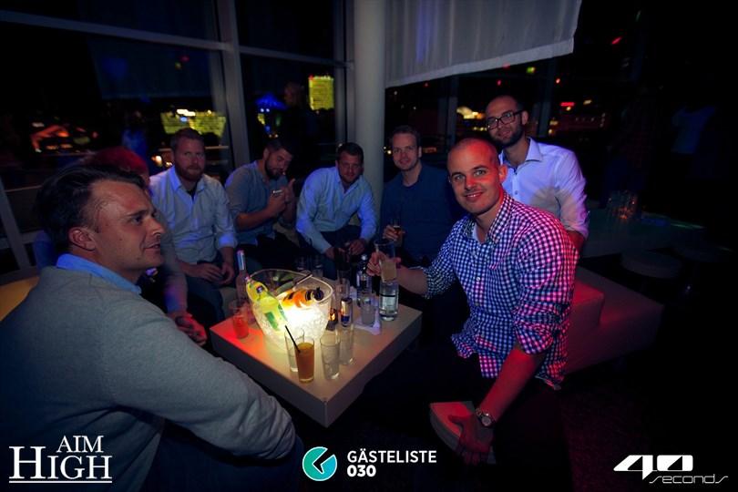 https://www.gaesteliste030.de/Partyfoto #32 40seconds Berlin vom 14.06.2014