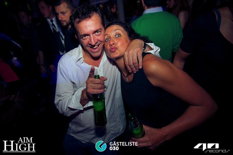 https://www.gaesteliste030.de/Partyfoto #83 40seconds Berlin vom 14.06.2014
