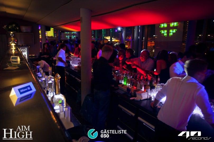 https://www.gaesteliste030.de/Partyfoto #42 40seconds Berlin vom 14.06.2014