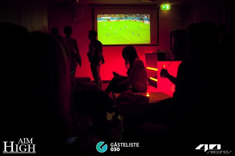 https://www.gaesteliste030.de/Partyfoto #41 40seconds Berlin vom 14.06.2014