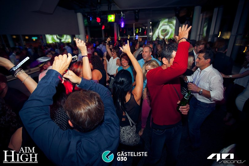 https://www.gaesteliste030.de/Partyfoto #14 40seconds Berlin vom 14.06.2014