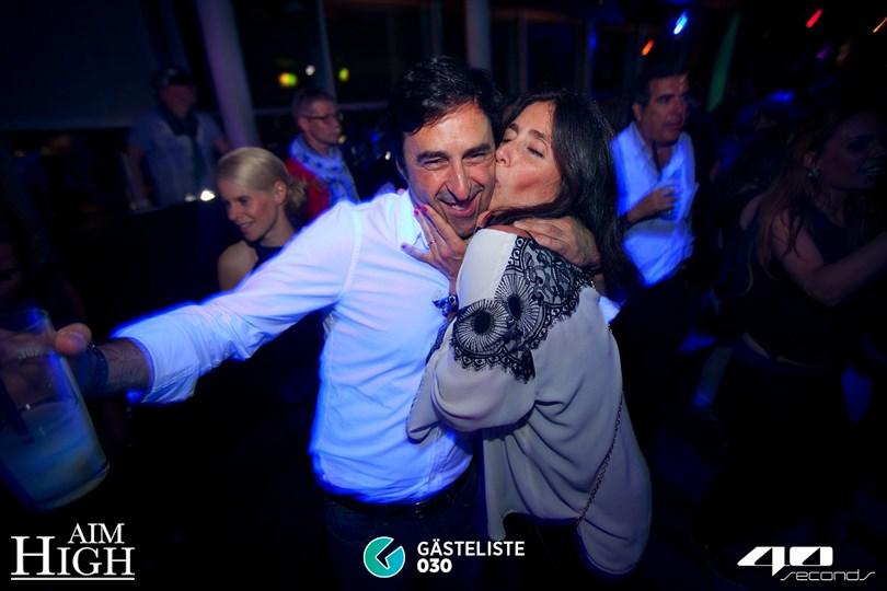 https://www.gaesteliste030.de/Partyfoto #57 40seconds Berlin vom 14.06.2014