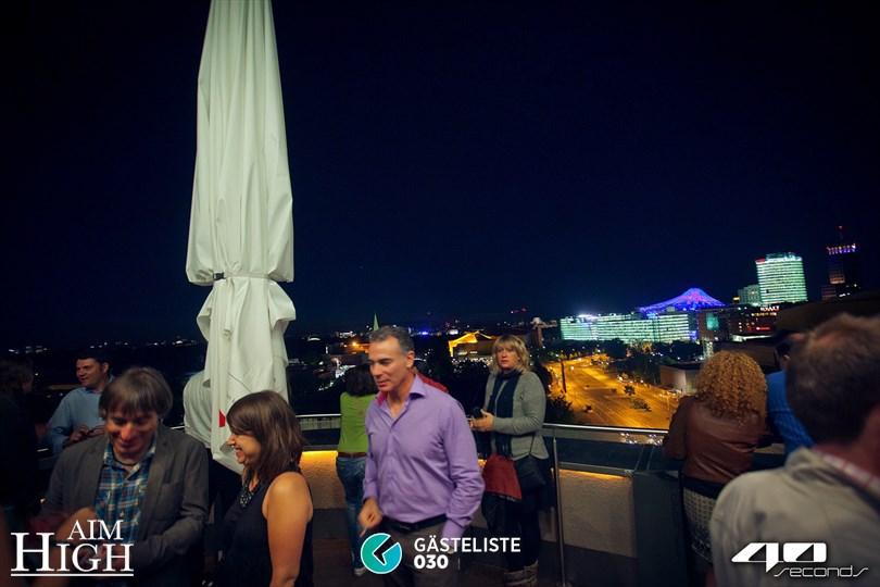 https://www.gaesteliste030.de/Partyfoto #46 40seconds Berlin vom 14.06.2014