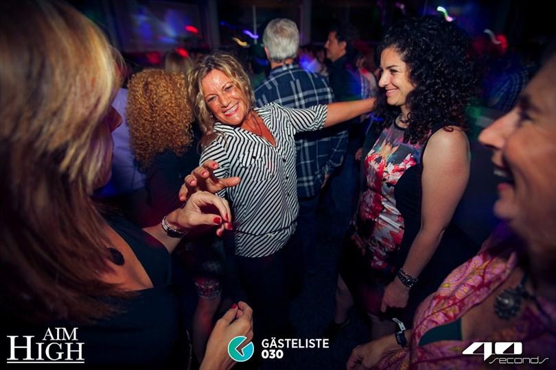 https://www.gaesteliste030.de/Partyfoto #53 40seconds Berlin vom 14.06.2014