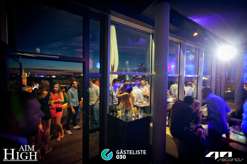 https://www.gaesteliste030.de/Partyfoto #86 40seconds Berlin vom 14.06.2014