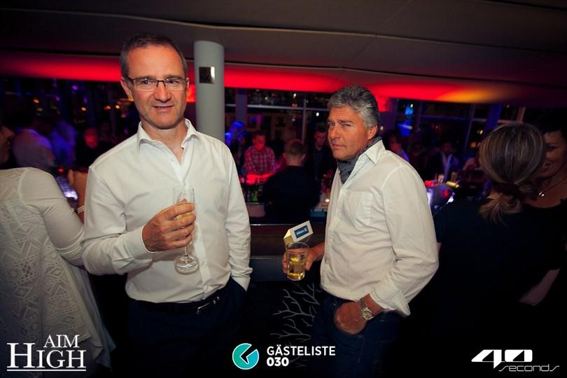 https://www.gaesteliste030.de/Partyfoto #74 40seconds Berlin vom 14.06.2014
