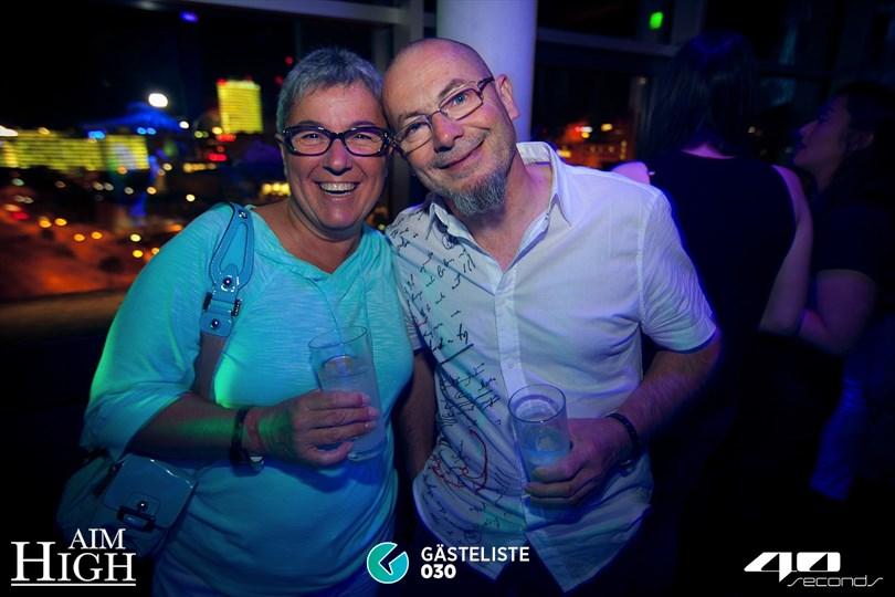 https://www.gaesteliste030.de/Partyfoto #37 40seconds Berlin vom 14.06.2014