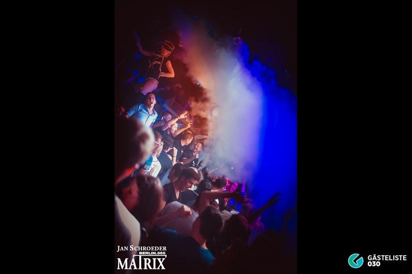 https://www.gaesteliste030.de/Partyfoto #137 Matrix Berlin vom 31.05.2014