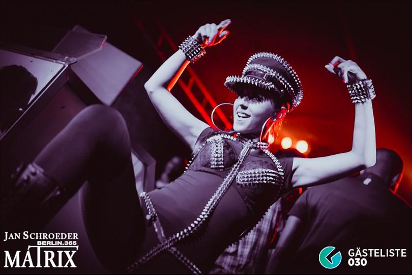 https://www.gaesteliste030.de/Partyfoto #15 Matrix Berlin vom 31.05.2014