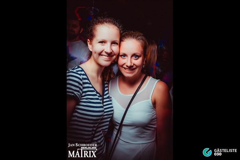 https://www.gaesteliste030.de/Partyfoto #149 Matrix Berlin vom 31.05.2014