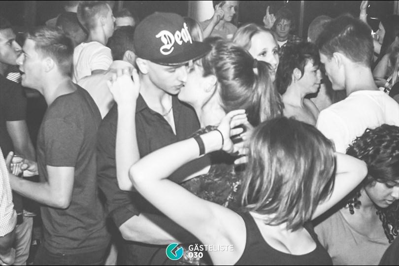 https://www.gaesteliste030.de/Partyfoto #92 E4 Berlin vom 14.06.2014
