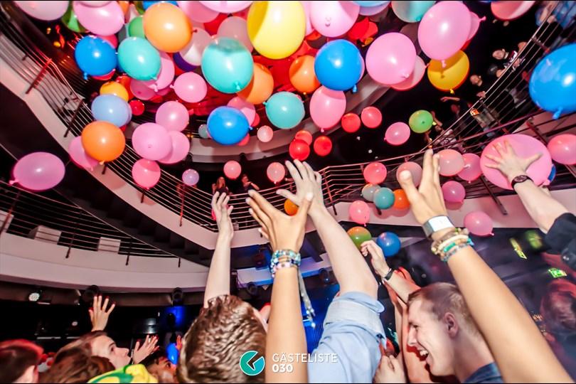 https://www.gaesteliste030.de/Partyfoto #95 E4 Berlin vom 14.06.2014