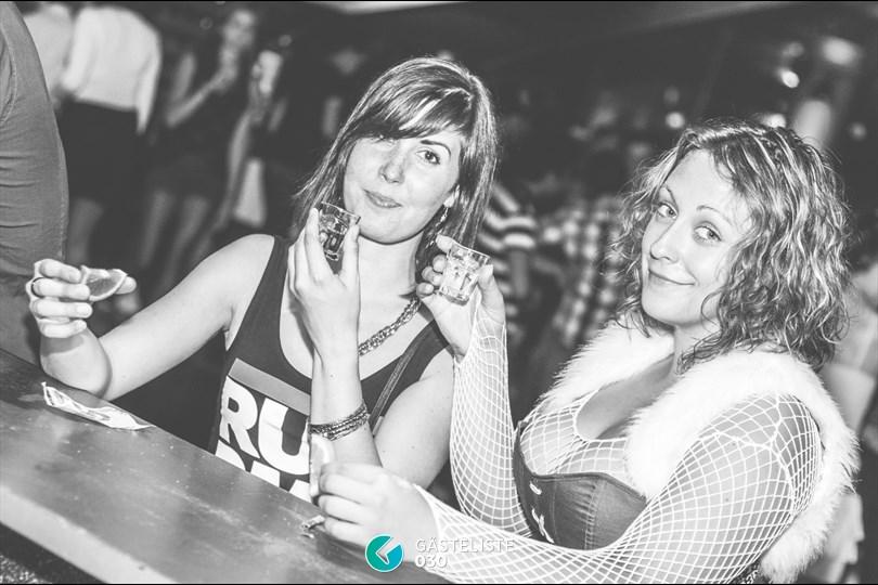 https://www.gaesteliste030.de/Partyfoto #56 E4 Berlin vom 14.06.2014