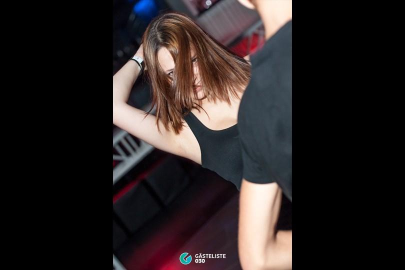 https://www.gaesteliste030.de/Partyfoto #7 E4 Berlin vom 14.06.2014