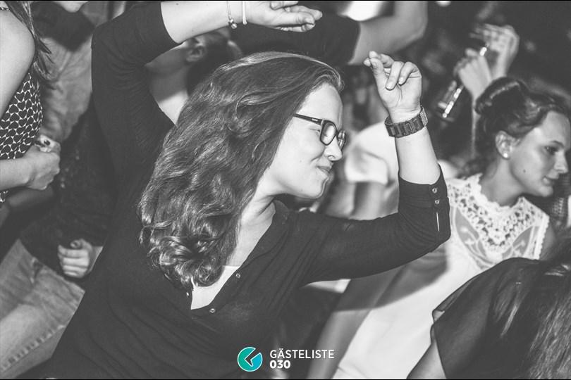 https://www.gaesteliste030.de/Partyfoto #59 E4 Berlin vom 14.06.2014
