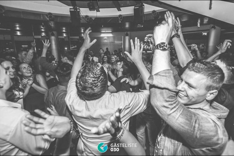 https://www.gaesteliste030.de/Partyfoto #94 E4 Berlin vom 14.06.2014