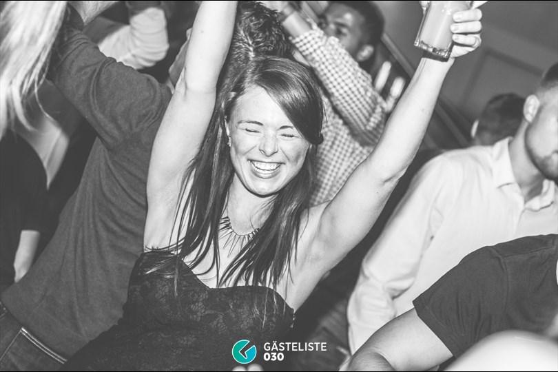 https://www.gaesteliste030.de/Partyfoto #68 E4 Berlin vom 14.06.2014