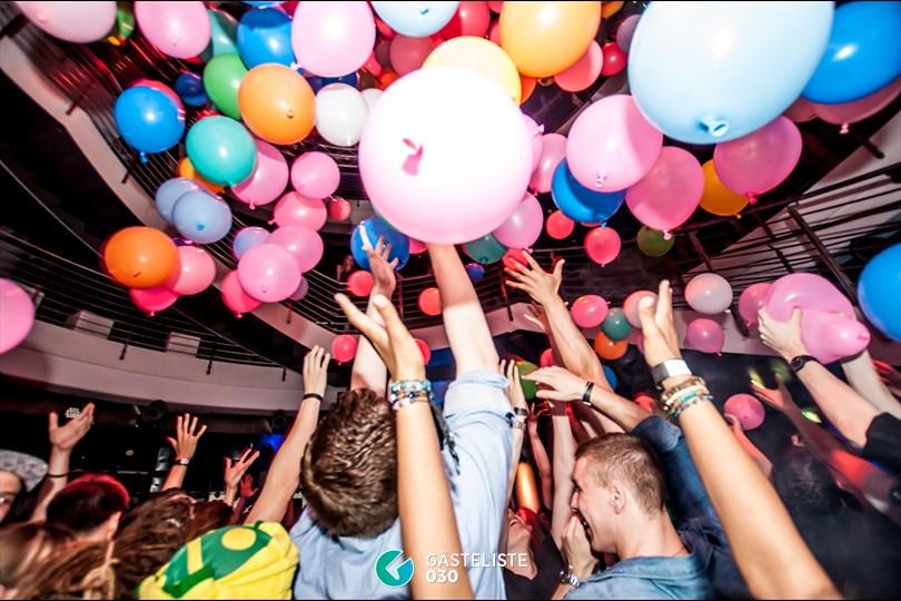 https://www.gaesteliste030.de/Partyfoto #96 E4 Berlin vom 14.06.2014