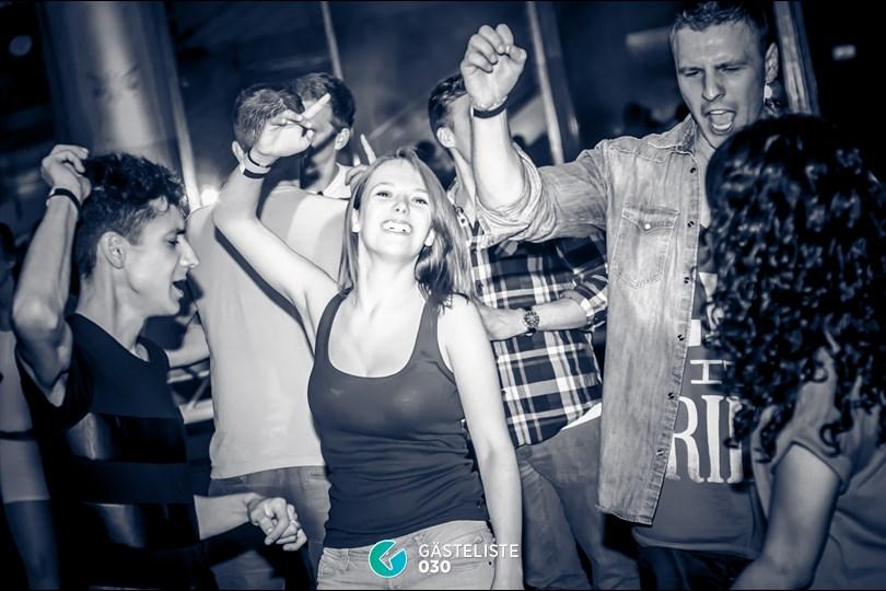 https://www.gaesteliste030.de/Partyfoto #12 E4 Berlin vom 14.06.2014