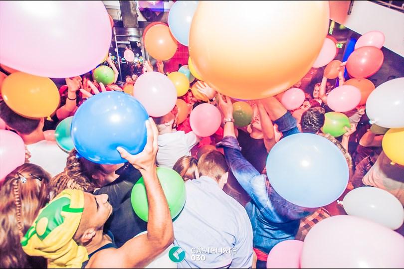 https://www.gaesteliste030.de/Partyfoto #102 E4 Berlin vom 14.06.2014
