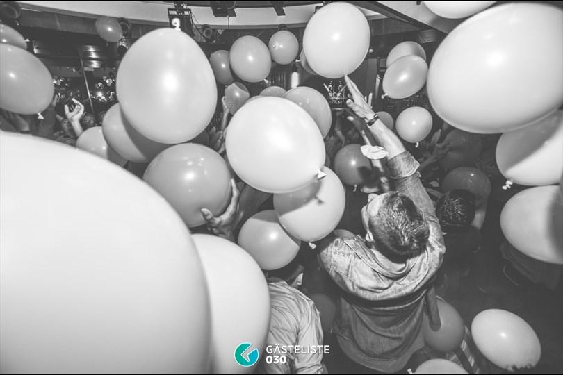 https://www.gaesteliste030.de/Partyfoto #101 E4 Berlin vom 14.06.2014