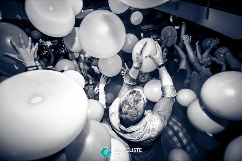 https://www.gaesteliste030.de/Partyfoto #99 E4 Berlin vom 14.06.2014
