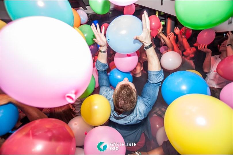 https://www.gaesteliste030.de/Partyfoto #98 E4 Berlin vom 14.06.2014