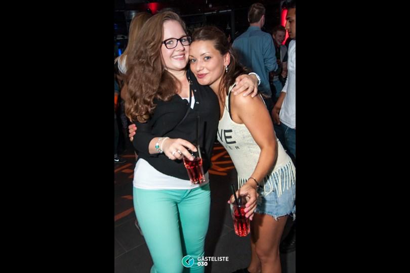 https://www.gaesteliste030.de/Partyfoto #91 E4 Berlin vom 14.06.2014
