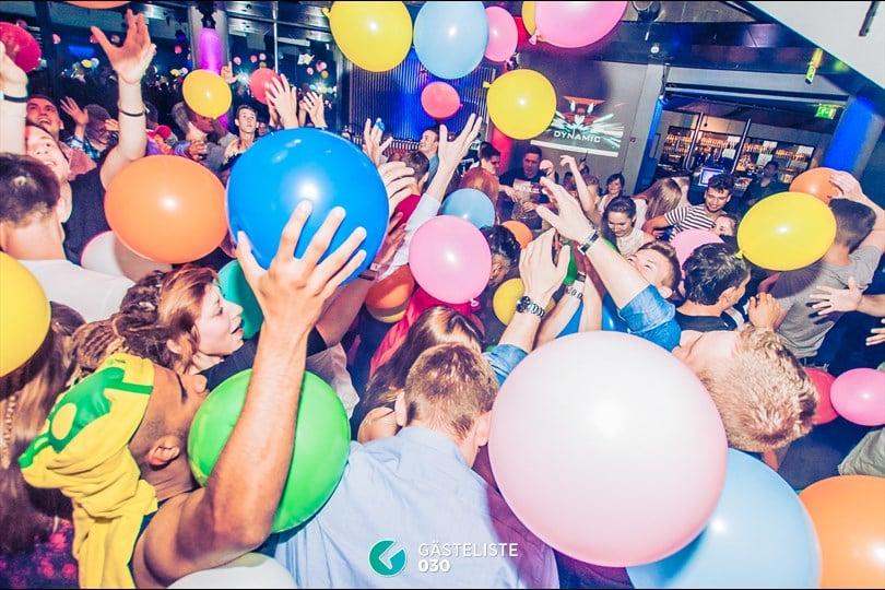 https://www.gaesteliste030.de/Partyfoto #103 E4 Berlin vom 14.06.2014