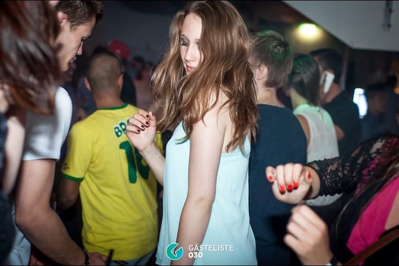 https://www.gaesteliste030.de/Partyfoto #23 E4 Berlin vom 14.06.2014