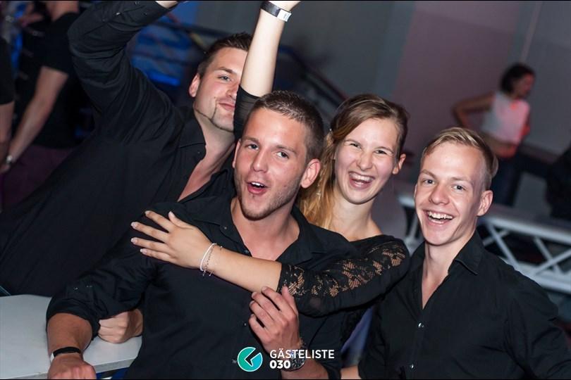https://www.gaesteliste030.de/Partyfoto #86 E4 Berlin vom 14.06.2014