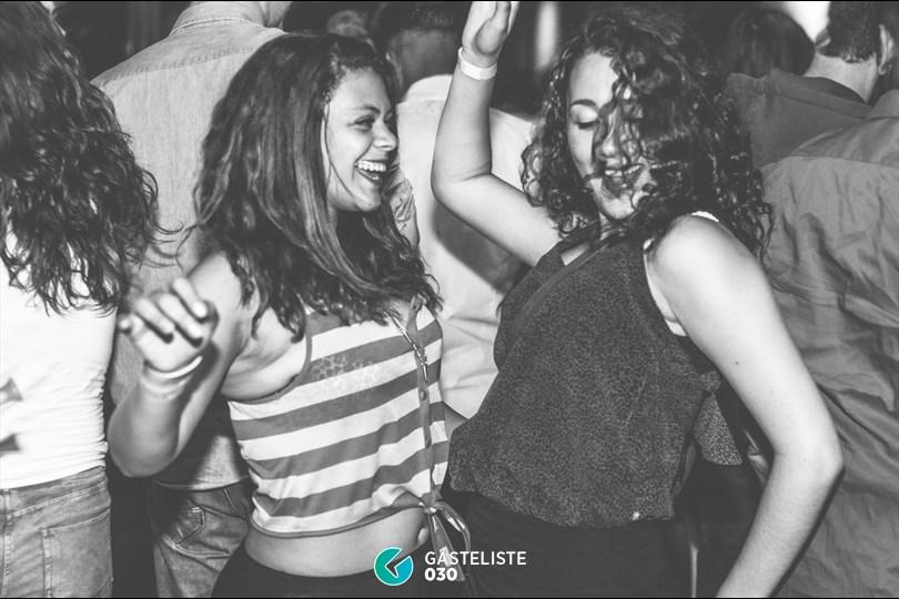https://www.gaesteliste030.de/Partyfoto #80 E4 Berlin vom 14.06.2014