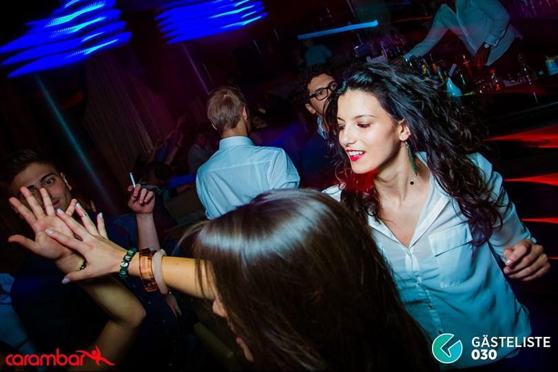 https://www.gaesteliste030.de/Partyfoto #67 MIO Berlin vom 21.06.2014