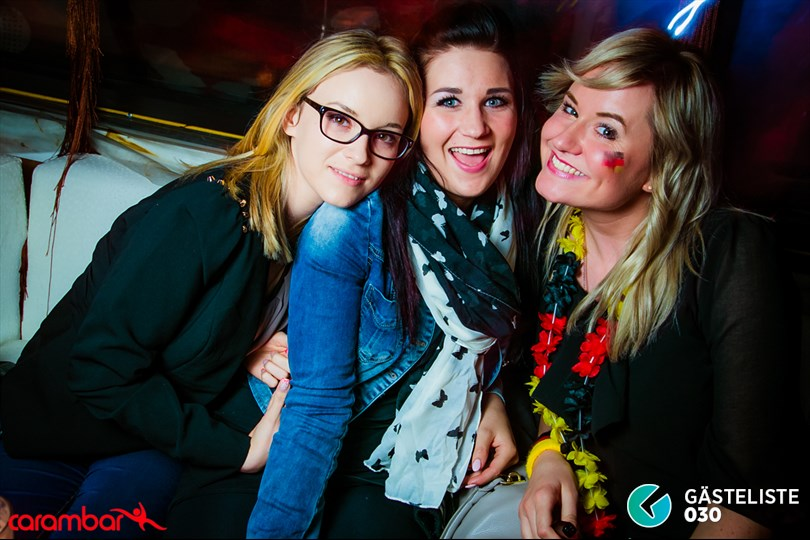 https://www.gaesteliste030.de/Partyfoto #6 MIO Berlin vom 21.06.2014