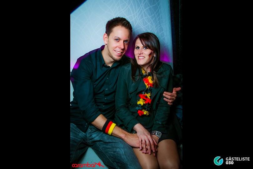 https://www.gaesteliste030.de/Partyfoto #62 MIO Berlin vom 21.06.2014