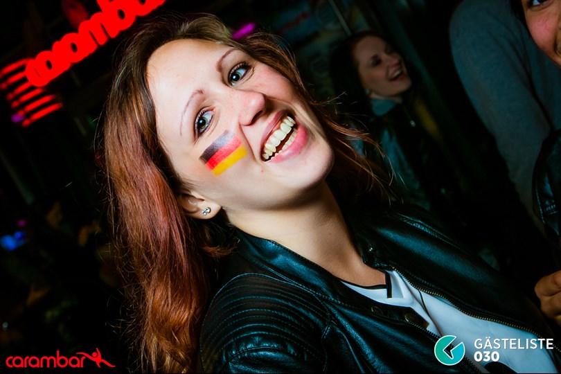 https://www.gaesteliste030.de/Partyfoto #14 MIO Berlin vom 21.06.2014