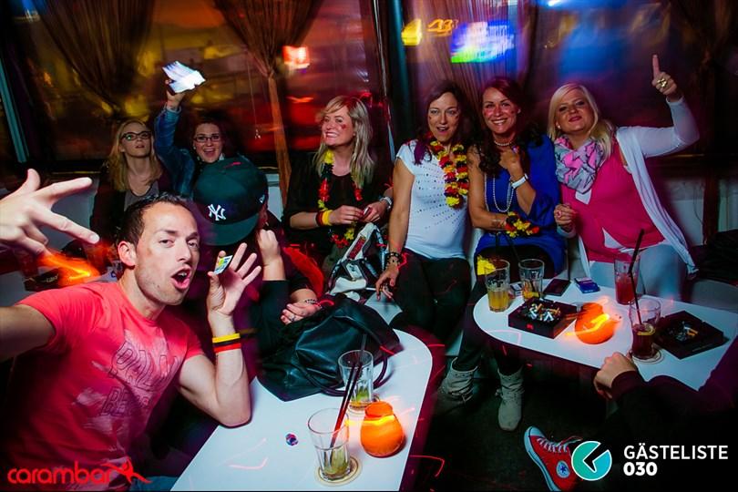https://www.gaesteliste030.de/Partyfoto #1 MIO Berlin vom 21.06.2014
